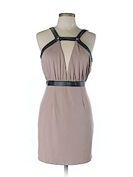 TOBI Cocktail Dress Size L