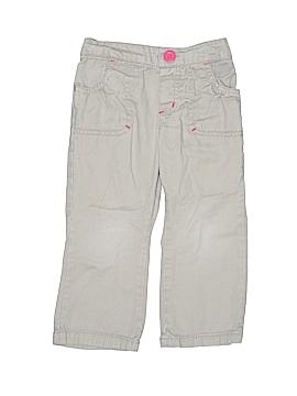 Circo Khakis Size 24 mo
