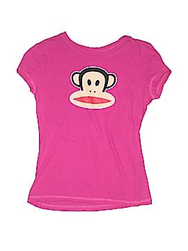 Paul Frank Short Sleeve T-Shirt Size S