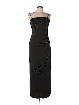 De Laru Casual Dress Size 11 - 12
