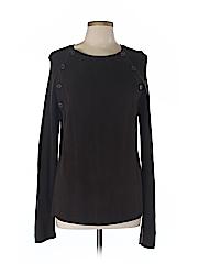 Lauren by Ralph Lauren Women Pullover Sweater Size XL