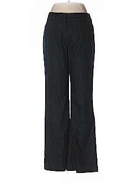 Apt. 9 Linen Pants Size 6