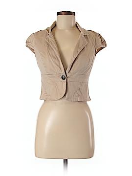 My Michelle Blazer Size M