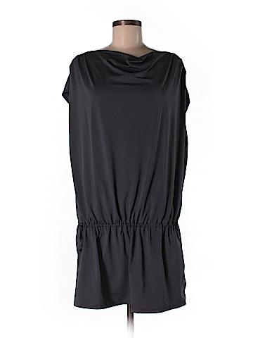 Gap Body Active Dress Size L