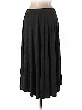 Bobeau Casual Skirt Size M