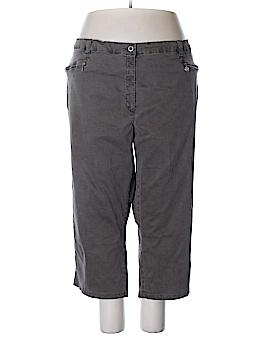 Ulla Popken Jeans 30 Waist