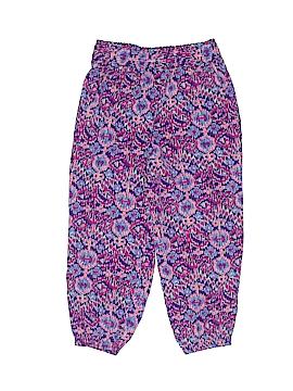 Genuine Kids from Oshkosh Casual Pants Size 2T