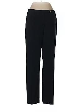 Jennifer Lopez Dress Pants Size 2