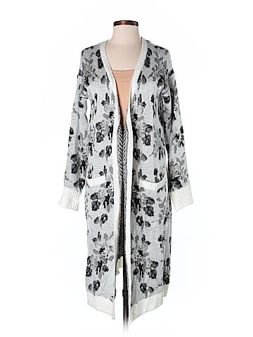Bethany Mota for Aeropostale Cardigan Size S