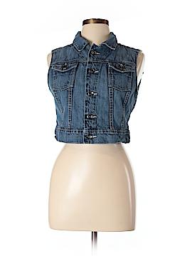 Cache Vest Size 8