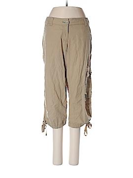 Hei Hei Cargo Pants Size 2