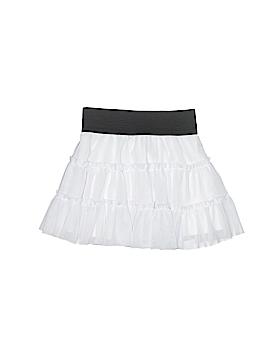 Lily Bleu Skirt Size 4