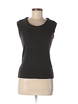 Richard Tyler Sweater Vest Size 46 (EU)