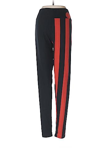 Lularoe Casual Pants One Size (Tall)