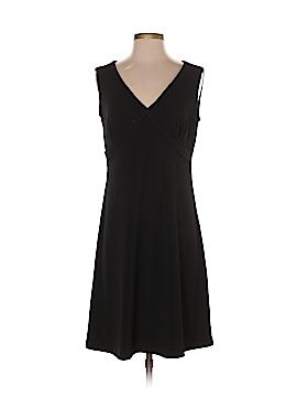 Clara S. Casual Dress Size S