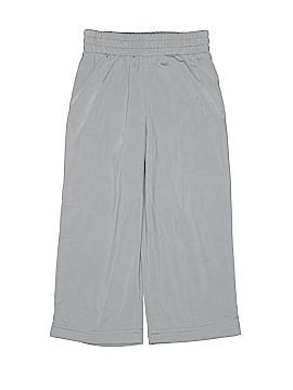 Circo Track Pants Size 2T