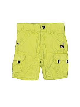 Kanz Cargo Shorts Size 80 (CM)