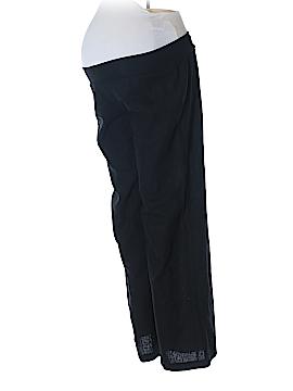 Hammer Linen Pants Size L