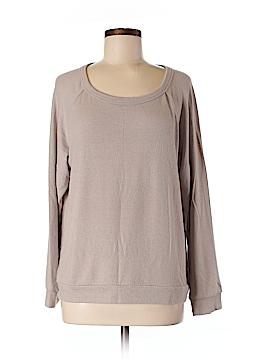Michael Lauren Pullover Sweater Size L