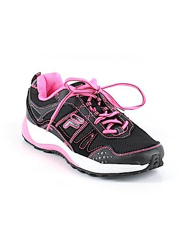 Fila Sneakers Size 7