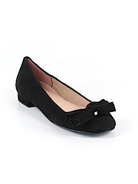 Fs/ny Flats Size 5 1/2