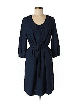 Laura Ashley Casual Dress Size 11