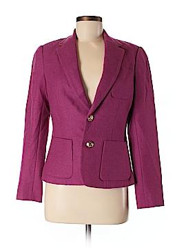 C. Wonder Wool Blazer Size 6