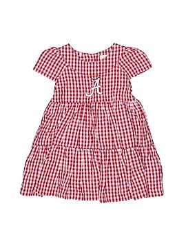Garb Dress Size 3-6 mo