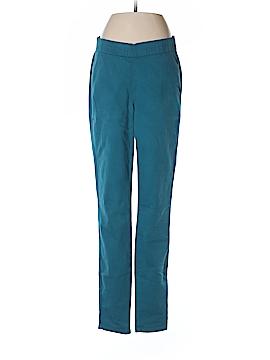 MiracleBody Casual Pants Size 4