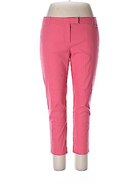 Van Heusen Dress Pants Size 14
