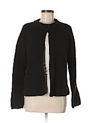 Charter Club Women Cardigan Size M