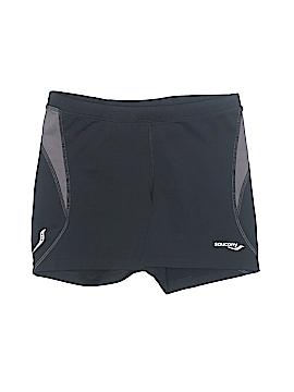 Saucony Athletic Shorts Size M