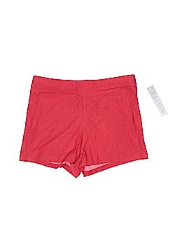 Soho Girls Shorts Size Medium youth - Large youth