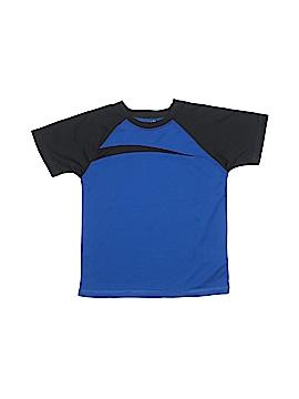 Okie Dokie Active T-Shirt Size 5T