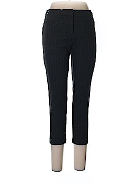 89th & Madison Dress Pants Size 14 (Petite)
