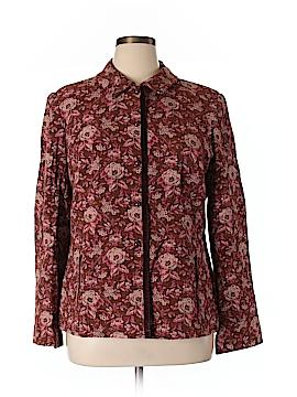 Doncaster Jacket Size 16