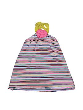 Love U Lots Dress Size 5