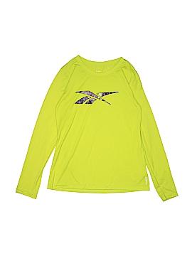 Reebok Active T-Shirt Size 16
