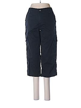 Harley Davidson Cargo Pants Size 8