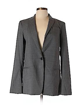 Club Monaco Wool Blazer Size 12