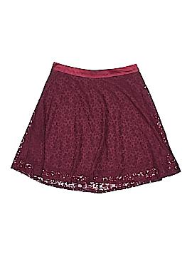 Knapp Studio Casual Skirt Size S