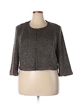 Elvi Jacket Size 22 (Plus)