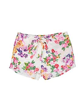 Cotton Candy LA Skort Size L