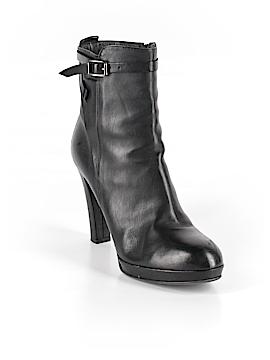 Alberto Fermani Boots Size 41 (EU)