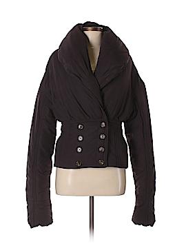 Catherine Malandrino Coat Size M