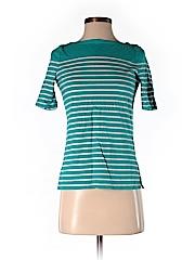 Lauren by Ralph Lauren Women Short Sleeve T-Shirt Size S
