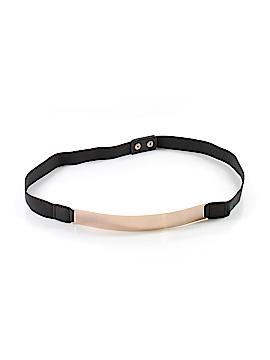 ASOS Belt Size 20 - 22 (Plus)