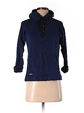 L-RL Lauren Active Ralph Lauren Long Sleeve Henley Size S