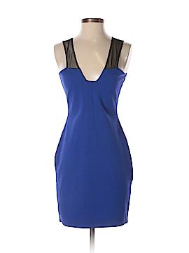 Mason Cocktail Dress Size M