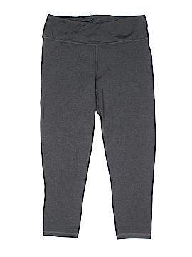 GAIA Active Pants Size S